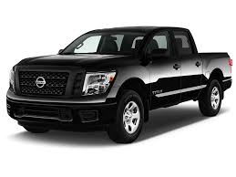 New 2018 Nissan Titan SV In Del City, OK - Orr Auto 2015 Caterpillar 745c Articulated Truck For Sale 2039 Hours Used 2011 Ford F250 Xl Extended Cab Pickup In Russeville Ar Near New 2018 Toyota 4runner Jtebu5jr9j5599147 Lynch Chevroletcadillac Of Auburn Opelika Columbus Ga Lance Buick Gmc Cars Mansfield Ma Logging Truck Fort Payne Alabama Logger Trucker Trucking Tli Air Force Volvo Honoring Military Veterans Custom Big Clarksville Vehicles For Food Trucks Could Be Coming To Florence Local News Timesdailycom Tacoma 5tfsz5an7jx162190 Camry 4t1b11hk1ju147760