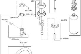 Delta Leland Bathroom Faucet Cartridge by Shower Delta Shower Valve Replacement Parts Awesome Delta Tub