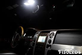 F-150 Front Interior Light Kit - F150LEDs.com Pretentious Design Ideas Automotive Interior Lighting Excellent For Peterbilt Truck V1 American Simulator 200914 Cup Holder Light Kit F150ledscom How To Install Interior Led Strips Your Door Method 3 Youtube Work Mount Warning Lights And Utility In My Truckzzz Maxresdefault Lite Custom Car Autoinsurancevnclub Amazoncom Ledpartsnow 072013 Chevy Silverado 042014 F150 Svt Raptor Recon Dome 264165 2010 Ram Headlight Revolution