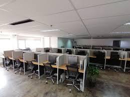 100 Office Space Image 270 SQM BPO For Lease In Makati Makati