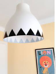customiser le papier ikea les 25 meilleures idées de la catégorie ikea lustre sur