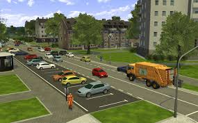 RECYCLE: Garbage Truck Simulator (2014 Video Game) Garbage Truck Builds 3d Animation Game Cartoon For Children Neon Green Robot Machine 15 Toy Trucks For Games Amazing Wallpapers Download Simulator 2015 Mod Money Android Steam Community Guide Beginners Guide Bin Collector Dumpster Collection Stock Illustration Blocky Sim Pro Best Gameplay Hd Jses Route A Driving Online Hack And Cheat Gehackcom Parking Sim Apk Free Simulation Game Recycle 2014 Promotional Art Mobygames City Cleaner In Tap
