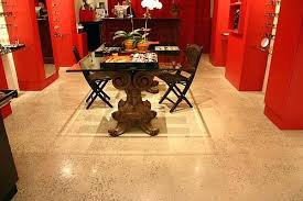 Dining Room Floors Ideas Reference Home Interior Enchanting Flooring Options Best Living Hall Tiles