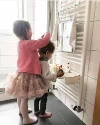 montessori bathroom for children ikea hacks montessori