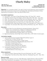 5 Journalist Resume Templates Journalism Examples Broadcast Sample ... Journalist Resume Examples Sample Broadcast Essays Rsum Gabe Allanoff Video Journalist Resume Samples Velvet Jobs Awesome Sample Atclgrain What You Know About Realty Executives Mi Invoice And 1213 Sports Elaegalindocom Journalism Alzheimer S Diase Music Therapy Cover 23 Sowmplate 3 Mplate Ledgpaper Format For Experienced Valid Luxury Cover Letter For Entry Level Fresh