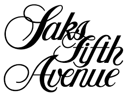 Saks Fifth Avenue Logo Png Images Saks Fifth Avenue 40 Off Coupon Codes September 2019 To Create Huge Mens Luxury Shoe Department Fifth Coupon 2018 Whosale Coupons For Off 5th Saks Deals On Sams Club Membership Friends And Family Free Shipping Stackable Code And Pinned December 14th Extra Everything At Off Ave Six Flags Codes
