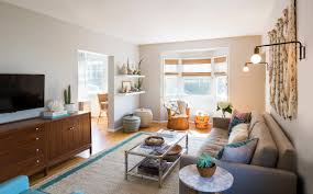 100 Full Home Interior Design 7 Hot Tips For Creating Beautiful Eclectic