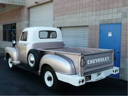 1954 Chevrolet 3600 Pick Up Truck Mack H67t 1954 Truck Framed Picture Item Delightful Otograph Bedford Ta2 Light Recommisioning Youtube 1985 Intertional Dump Truck Item F8969 Sold Marc 1986 Cab And Chassis 7366 Gmc Stepside Pickup Auto In Attleborough Norfolk Gumtree Image 803 Chevy Autolirate Dodge Robert Goulet Grizzly Allamerican Trucks Mercury M100 Metal Ornament Keepsake Bagged Chevy Truck Willys Jeep Pickup Green Wood Frame 143 Neo 45804 Ebay Austin Diesel British Stock Illustration Gm Vans