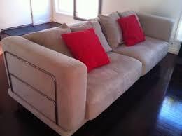 hacker help tylösand sofa head rest ikea hackers ikea hackers