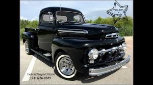 1951 FORD F1 PICKUP TRUCK FOR SALE - YouTube 1951 Ford F1 For Sale Near Beeville Texas 78104 Classics On Ford F100 350 Sbc Classis Hotrod Lowrider Restomod Lowrod True Barn Find Pickup Sale Classiccarscom Cc1033208 1950 Coe Wallpapers Vehicles Hq Pictures 4k Pin By John A Man Can Dreamwhlist Pinterest Dodge Ram Volo Auto Museum Truck Mark Traffic 94471 Mcg Riverhead New York 11901