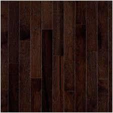 Dark Brown Wood Floor Awesome Hardwood Flooring Texture Www Pixshark Com Images