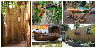 13 DIY Ideas How To Use Bamboo Creatively For Garden Install Bamboo Fence Roll Peiranos Fences Perfect Landscape Design Irrigation Blg Environmental Filebamboo Growing In Backyard Of New Jersey Gardener Springtime Using In Landscaping With Stone Small Square Foot Backyard Vegetable Garden Ideas Wood Raised Danger Garden Green Privacy For Your Decorative All Home Solutions Spiring And Patio Small Square Foot Vegetable Gardens Oriental Decoration How To Customize Outdoor Areas Privacy Screens