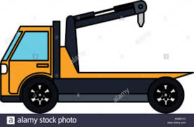 Crane Truck Service Icon Stock Vector Art & Illustration, Vector ... Truck And Crane Services Best Image Kusaboshicom You May Already Be In Vlation Of Oshas New Service Truck Crane Bhilwara Service Cranes On Hire Rajsamand Justdial Bodies Distributor Auto 6006 Item Bu9814 Sold De 1990 Intertional With Knuckleboom Imt Minimalistic Icon With Boom Front Side View Del Equipment Body Up Fitting Well Pump Nickerson Company Inc 2007 Ford F550 Xl Super Duty For Sale Container To Trailervietnam Depot Editorial Stock Venturo Electric