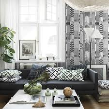 Pop Design For Living Room In Nigeria