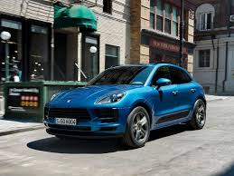 2019 Porsche Macan Updated Kelley Blue Book For 2019 Porsche Macan ... 2019 Dodge Durango Updated Kelley Blue Book Trucks Upcoming Cars 20 Ford Ranger First Look 2015 Best Resale Value Award Winners Announced By Booksup And Aaa Green Car Guide Honor Fords New And That Will Return The Highest Values Chevrolet Colorado Zr2 Bison Priced Midsize Buy Of This Week In Buying Sales Drop Incentives Down Prices Up Top 10 Lists How Do You Use To Find A Commercial Vehicle Kelly Archives H Shippensburg Pa