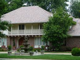 roof favored gripping composite clay tile roof composite