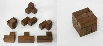 Free Easy Wood Toy Plans by Wooden Puzzle Plans Free Patterns How To Make