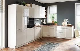 angebotsküchen der küchenmacher tolle angebote für jedes