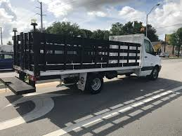 ISUZU FLATBED TRUCK FOR SALE | #10665 Gmc Flatbed Trucks For Sale 12ft Body With Wooden Deck Flat01 Cassone Truck And Custom Built Beds Dump Trailers At Slap A Hing On That To Load Four Wheeler Add Dog Box What Circle D Flat Bed Pickup Flatbedsbumpers Used 2012 Ford F550 Flatbed Truck For Sale In Al 3270 Four Seasons Center Colton Ca 92324 This 1980 Toyota Dually Flatbed Cversion Is Oneofakind Daily Gallery Flatbeds Highway Products Inc 2013 F350 Az 2255 Cm Review Install Used Pickup Truck Flatbeds For Sale Tragboardinfo