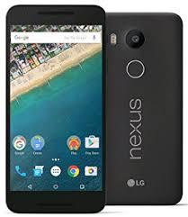 Amazon LG Nexus 5X H790 Unlocked Smartphone for all GSM
