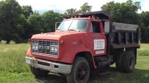 1978 GMC 9500 6-71 Detroit Powered Dump Truck - YouTube Gmc Dump Trucks In California For Sale Used On Buyllsearch 2001 Gmc 3500hd 35 Yard Truck For Sale By Site Youtube 2018 Hino 338 Dump Truck For Sale 520514 1985 General 356998 Miles Spokane Valley Trucks North Carolina N Trailer Magazine 2004 C5500 Dump Truck Item I9786 Sold Thursday Octo Used 2003 4500 In New Jersey 11199 1966 7316 June 30 Cstruction Rental And Hitch As Well Mac With 1 Ton 11 Incredible Automatic Transmission Photos