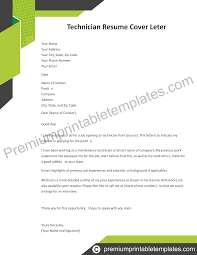 Technician Resume Cover Letter Executive Assistant Resume Sample Best Healthcare Cover Letter Examples Livecareer 037 Template Ideas Simple For Beautiful Writing Support Services By Nico 20 Templates To Impress Employers Guide Letter Format Samples 10 Sample Cover For Bank Jobs A Package 200 Free All Industries Hloom