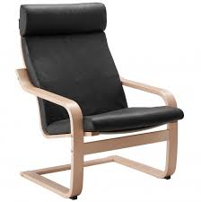 Poang Chair Cushion Uk by Ikea Poang Chair Cushion Replacement Home Design Ideas