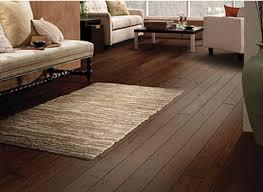 area rugs pittsburgh pa floor designs unlimited flooring america