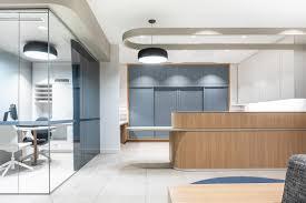 100 Architects Interior Designers Cutler Commercial Design Architecture Vancouver BC Canada