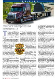 February | 2015 | Maverick On The Road First Boat Load In Maverick Transportation Mmt Division Craig Ryan 6 Cdl A Truck Driver Flatbed 5000 Sign On With Ooida Seeks Changes To Hos Rules American Trucker History Leasing Atlanta 3pl Company Staffing Transport Inc Great Trucking Show Featured Many Coes June 2013 On The Road Calark Trucking Kenicandlfortzonecom Mavericktransportation Pictures Jestpiccom Will Technology Mandate Make Ctortrailers Safer Another Day Pay Hike For Drivers Topics Companies Heres How Grow Your Fleet Hint Think Like
