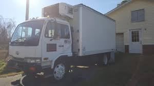 Refrigerated Trucks For Sale On CommercialTruckTrader.com Riverside Rv Lweight Travel Trailers Fifth Wheels U95712 2019 Lite Truck Campers Super 700 Sofa For Sale 24 Trader Buying Tips Full Time In My Used Lance By Owner Nice Car Campers 15 Of The Coolest Handmade Rvs You Can Actually Buy Campanda Magazine 2008 Chevrolet Silverado 1500 1owner Chevy Silverado Ltz 2017 Lance 1172 Truck Camper Used Pinterest Sold 2007 915 Camper Salelike Newfiberglass Pickup Jacks Ptop Revolution Gearjunkie