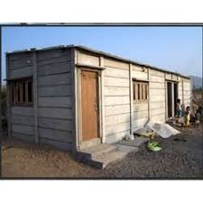 fice Building Portable fice Manufacturer from Nagpur