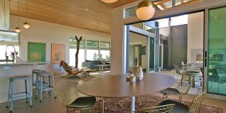 100 Method Prefab A Modern In CA Wine Country Youll Love European