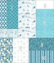 Christa s Quilt Along 4 5 – Sea of Squares Pieced Backing