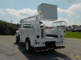 Altec An755 Bucket Truck Manual Pdf 2004 Freightliner Fl80 Boom Bucket Crane Truck For Sale Auction Ten Of The Best Pickups You Can Buy Less Than 100 On Ebay Honey Tonka Jeep On Ewillys Nissan Maxima Convertible Is A Strange Find Sales Assorted Trailers Zep 1 Gal Neutral Floor Cleanerzuneut128 Home Depot New 2018 Chevrolet Silverado 2500 For Nationwide Autotrader 1963 Postal Fleetvan Sale June 2017 Located In Mad Custom T Hot Rod Surfaces Aoevolution Used Hirail Trucks Cherokee Equipment Llc Sterling In Missouri Japanese Mini Ebay