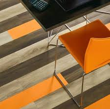 What Is A Floor Technician by Armstrong Flooring Inc Inspiring Great Spaces