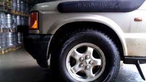 100 Mastercraft Truck Tires MasterCraft Courser 265 75 R16 YouTube