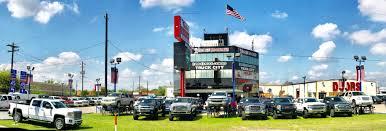 100 North Texas Truck Sales Finchers Best Auto Houston Team