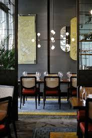 Ella Dining Room And Bar Menu by 1173 Best Restaurant Images On Pinterest Restaurant Interiors