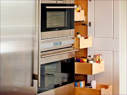 Ikea Kitchen Cabinet Doors Custom by Kitchen Room Awesome Ikea Skinny Cabinet Refrigerator Cabinet