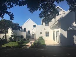 100 Summer Hill House Hill SelfCatering Accommodation In St Francis Bay