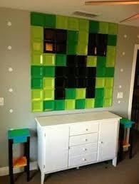 Minecraft Bedroom Design Ideas by 25 Unique Minecraft Bedroom Ideas On Pinterest Minecraft Room