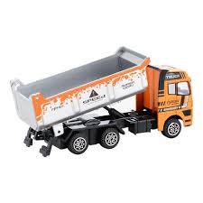 3PCS Diecast Metal Car Models Play Set Builders Construction Trucks ... Cat 793d Ming Truck 85174 Catmodelscom 1953 Chevy Tow Black Kinsmart 5033d 138 Scale Diecast Motormax 124 Off Road 1958 Apache Fleetside Pickup Diecast Dodge Ram 1500 Red Jada Toys Just Trucks 97015 1 Car Accessory Package 1926 Ford Model T Detroit Fire Lorry Commercial Vehicle Scale 8pcs Metal Models Pull Back Play Set Vehicles 150 Diecasting Buy Miniature Corgi Hauliers Of Renown And Lorries Pin By Jt Williams On Pinterest Tractor Ud Quester Dump White Cab Lting Wsi Fredsholm Scania Streamline Highline 012180 Truck Model