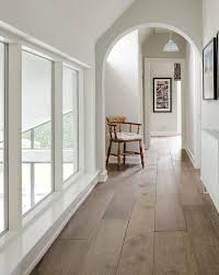 best hardwood floor transitional with coastal wooden