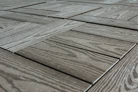 deck amazing composite decking tiles deck tiles ikea composite