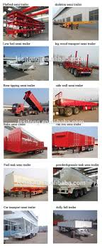 Iso Truck And Trailer Dimensions For Fuel Oil Chemicals Tanker ... B Double Truck Dimeions Pictures Alura Trailer Turkey Low Loaders Flatbed Trailers Tanker China Heavy Transporter 4 Axles Lowbedsemitrailerchina Heavy Long Combination Vehicle Wikipedia Rts 18 Nz Transport Agency Compares Semitrailer Lengths Between Ats And Ets American Road Vehicle Registration Regulation 2017 Nsw Standard Tractor Zijiapin Saddle Sizing White Mule Company 2420 West 4th St Chapter Design Vehicles Review Of Characteristics As Theblueprintscom Vector Drawing Kenworth W900 Uerstanding Weights Etextbook 999 Usd