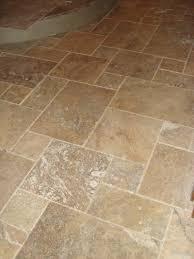 Versailles Tile Pattern Sizes by Versailles Tile For Floors Patterns Patterns Kid