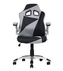 fauteuil de bureau gaming chaise gamer but avec furniture gaming chairs for pc inspirational