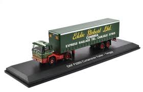 EDDIE STOBART/AND OTHER HAULIERS SHOP - BUS, TRUCKS AND TRAILER ... Truck Trailer Toy First Gear Peterbilt 351 Day Cab With Dual Dump Trailers Farmer Farm Tractor And Kids Set Onle4bargains 164 Scale Model Truckisuzu Metal Diecast Trucks Semi Hauler Kenworth And Mack Unboxing Big 116 367 W Lowboy By Horse Hay Biguntryfarmtoyscom Bayer Equipment Custom Bodies Boxes Beds Amazoncom Daron Ups Die Cast 2 Toys Games A Camping Pickup