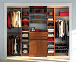 Closet ~ Freestanding Closet System Decorating Home Depot Closet ... Home Depot Closet Shelf And Rod Organizers Wood Design Wire Shelving Amazing Rubbermaid System Wall Best Closetmaid Pictures Decorating Tool Ideas Homedepot Metal Cube Simple Economical Solution To Organizing Your By Elfa Shelves Organizer Menards Feral Cor Cators Online Myfavoriteadachecom Custom Cabinets